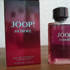 huge discount c8ae3 aea5f Joop Homme! in 4030 Linz for €59.00 for sale | Shpock