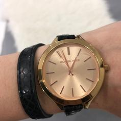 Michael Kors Uhr in 56751 Polch for €120.00 for sale | Shpock