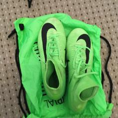9a1fb2892 Nike mercurial superfly 4 in EN8 Cheshunt for £25.00 for sale - Shpock