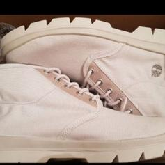 985e69b82 Gucci Hightops mens in B69 Sandwell for £250.00 for sale - Shpock