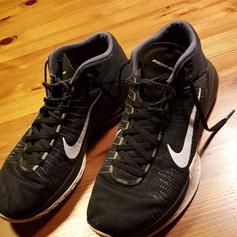 Nike Zoom All Out Low Sneakers Schuhe 44,5 in 53111 Bonn for