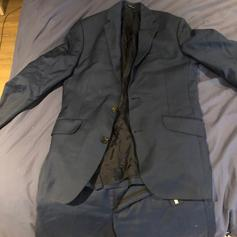 Austin Reed Luxurious Westminster Travel Suit In Hp12 Wycombe For 30 00 For Sale Shpock