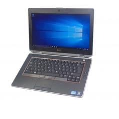 Dell latitude e6420 i5 in GU22 Woking for £115 00 for sale