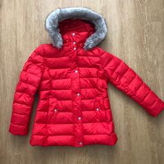 Kejo Rosa Daunenjacke in 58636 Iserlohn for €45.00 for sale