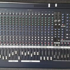 Yamaha mpx 24 channel mixer in WS5 Walsall for £850 00 for