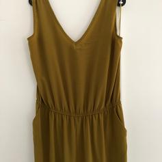 Jumpsuit in dunkelblau gr L in 61267 Neu Anspach for €5.00