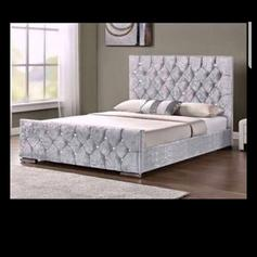 Excellent Yardley Single Ottoman Bed Frame In Sevenoaks For 75 00 For Beatyapartments Chair Design Images Beatyapartmentscom