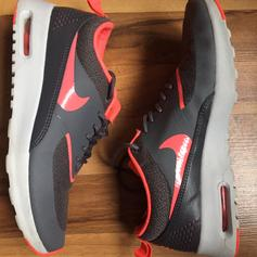 Nike Air Max in 45770 Marl for €60.00 for sale | Shpock
