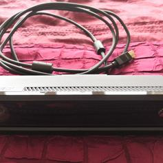 Kinect SLS Ghost Hunting Camera Rig in DY6 Dudley for £199 00 for