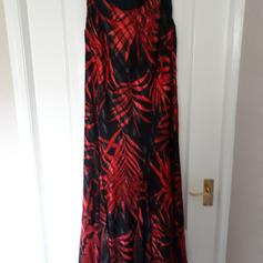 Beautiful Wedding Guest Outfit In Sunderland For 20 00