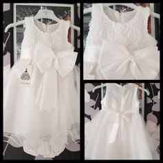8a4502bcf Flower girl dress age 3 years in B23 Birmingham for £70.00 for sale ...
