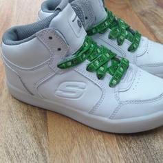 e0cc858716a2d Sketchers Lights size 2 in Dudley for £5.00 for sale - Shpock