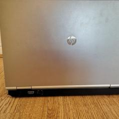 GAMING HP ELITEBOOK 8470P LAPTOP  in LU1 Luton for £230 00
