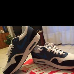 shpock nike uomo air max 90 ultra