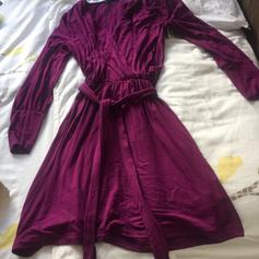 7a8ac90216e49 Isabella Oliver Shirt Dress Size 1/ UK 8 in E14 Hamlets for £30.00 ...