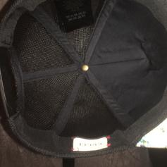 31691bd0 Mens gucci cap in BL9 Bury for £150.00 for sale - Shpock