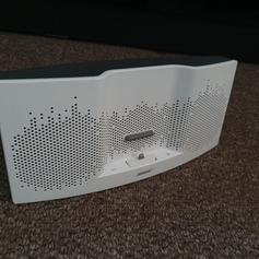 bose sounddock 10 in B70 Sandwell for £180 00 for sale - Shpock