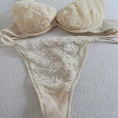 a basso prezzo af1c3 f82e3 Intimo tanga slip intimissimi in 20146 Milan for €5.00 for ...