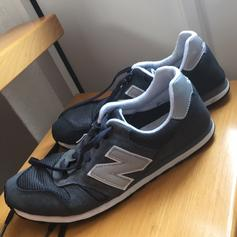 New Balance MB 500 Sneaker neu Größe 45,5 in 65760 Eschborn for ...