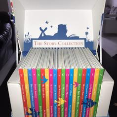 Twice the story begins album in GU23 Guildford for £5 00 for