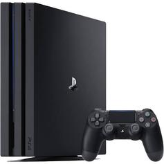 Ps4 (1TB) blue light of death in CF81 Fochriw for £50 00 for