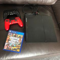 PS4 Controller for Sale | Electronics in Shpock