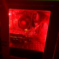amd ryzen 5 1600 in Connah's Quay for £100 00 for sale - Shpock