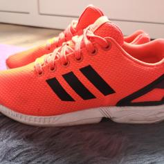 Adidas ZX Flux in 85356 Freising for ?50.00 for sale Shpock