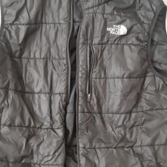 7b99e8ee3 Black Men North Face Gilet/ Body Warmer in B71 Sandwell for £180.00 ...