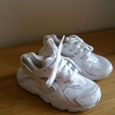 uk availability 969f6 5f141 Nike Huarache kids in EN11 Broxbourne for £20.00 for sale ...