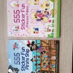 Lol sticker books in WS2 Walsall for £5 00 for sale - Shpock