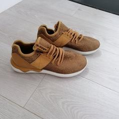 Adidas deadstock trainers, Trimm Star in EH7 Edinburgh for