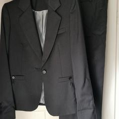 Mens Tweed Jacket Austin Reed 46r In Wv6 Wolverhampton For 20 00 For Sale Shpock