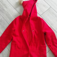 CAPPOTTO MONCLER BAMBINA 3 anni in 20124 Milano for €120.00
