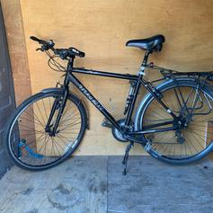 Hybrid Bikes for Sale   Sport, Leisure & Games in Shpock