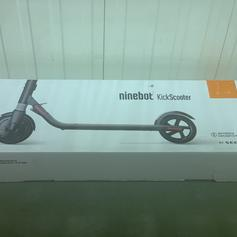 BRAND NEW* Ninebot by Segway ES4 in SE15 London for £499 99