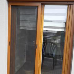 3 Weisse Fenster 68 X 105 Cm In 8051 Thal For 50 00 For Sale