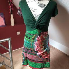 united states check out more photos Desigual Kleid/Tunika Gr146/152 Alter 11/12 in 48159 Münster ...