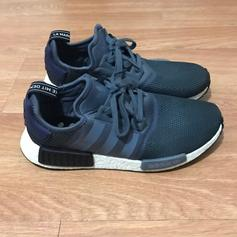 quality design f81d9 bac73 Adidas nmd x gucci UK 10 1/2 in Dacorum for £140.00 for sale ...