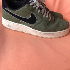 Nike air force 39 in 45162 Ramneröd for SEK 650.00 for sale