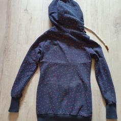 Naketano Hoodie gr.S Lachs in 75417 Mühlacker for €25.00 for