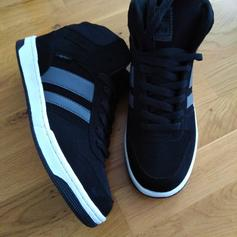 Adidas turnschuhe in 84503 Altötting for €25.00 for sale