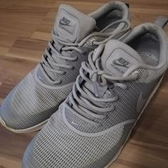 Nike Air Max Thea Gr. 39 in 86356 Neusäß for €15.00 for sale