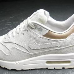 Nike air max schuhe Gr.45 in 91080 Uttenreuth for €45.00 for