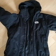 Jacke in Tirol for 00 €30 6372 The in north Oberndorf face cS54jq3RAL