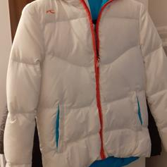 Lech 00 Jacket Savvy Down 6764 For Kjus In Lasse � Ladies 80 N8n0OkwPX
