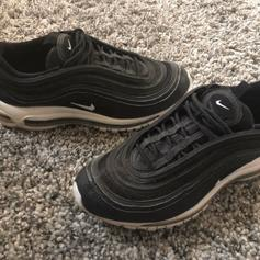 Nike air Max 97 undefeated limitiert in 71336 Waiblingen for