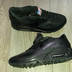 nike air max independence day gelb 43 neon in 42719 Solingen