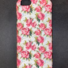 VENDO COVER IPHONE 6/6S VICTORIA'S SECRET in 24068 Seriate for
