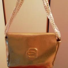 borsa guess colore oro in 29121 Piacenza for €90.00 for sale